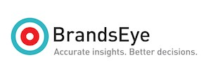 BRANDS EYE logo 300