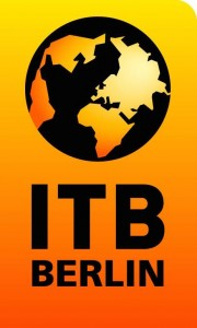 ITB_Berlin_Convention_with_claim