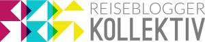 rbk_Logo-big Kopie